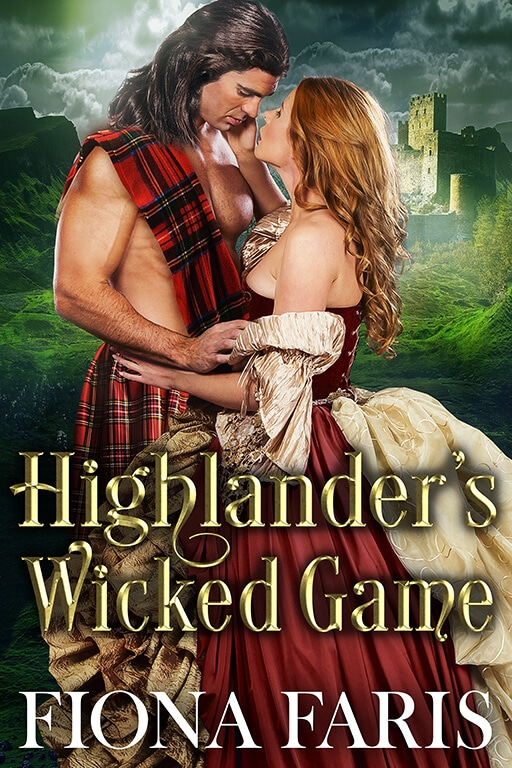 Highlander's Wicked Game